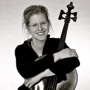 Annekatrin Beller