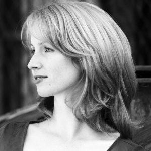 Ulrike Kristina Härter