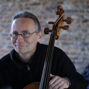 Johannes  Loescher