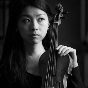 Mayumi Hirasaki