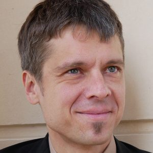 Robert Schröter