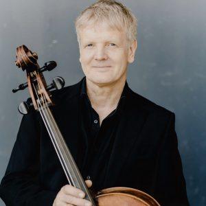 Werner Matzke