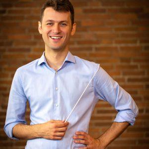 Nicolai Bernstein