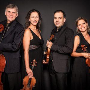 Amar Quartett