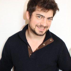 Maxime Pacaud